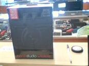 MONSTER Headphones B0501